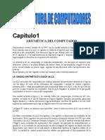 Cap1 Aritmetica Del or