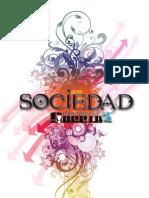 Gaceta PDF