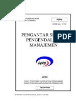 PSPM Final Oke