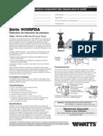 ES-909RPDA_FrC