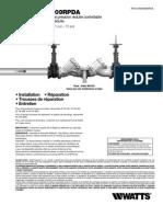 RP-IS-909-909RPDA_FreC