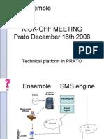 Ensemble-2008-12-16-Prato-II[1]