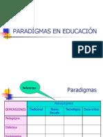 PARADIGMAS_EN_EDUCACIÓN