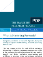 Edition pdf 5th essentials research of marketing