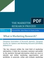 Forward and Backward Research_Alicia and Charita