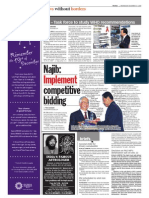 TheSun 2008-12-17 Page02 Najib Implement Competitive Bidding