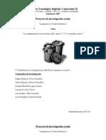 modelo-2-investigación-acción