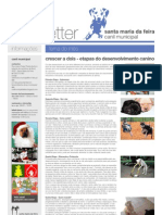 14 Newsletter Canil Dez08