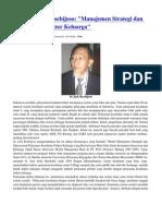Disertasi Jack Roebijoso Manajemen Strategi Dan Operasional Dokter Keluarga 446 Id