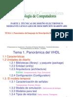 A_Tema1_VHDL_07_08