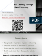 passionbasedlearningli11-110710201105-phpapp02