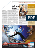 thesun 2008-12-19 page13 cops not state govt to get fist look at pwd report