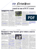 Liberty Newspost Apr-30-2012