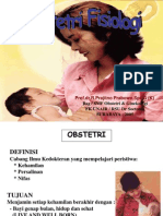 Obstetri Fisiologis1