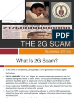 82396046-The-2g-scam