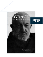 60821811-Grace-The-World-of-Rampa-◊-Sheelagh-Rouse-◊-2007