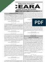 Edital Urca Crato - Do20120321p01-1
