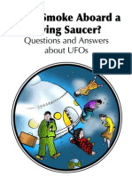 60115166 Can i Smoke Aboard a Flying Saucer