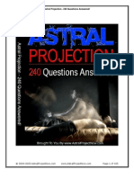 85015323-Astral-Projection–-240-Questions-Answered