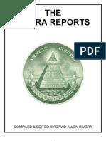 32542033 the Rivera Reports