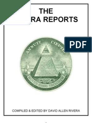 32542033 the Rivera Reports | Wellness | Nature