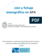 2012.04.13+Citación+en+APA