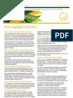 ATA Highlights Sheet 2011 Email