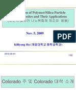 ._DataFiles_Attach_Board_4Â÷¼¼¹Ì³ª(11.5 Çϱâ·æ)