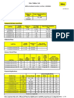 Enterprise_Retail_Data Card BPEF 27-04-2012