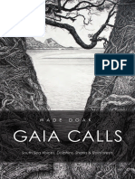 GAIA CALLS