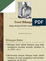 6.TeoriBilangan