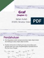 8.Grafbagian1