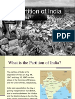 partition-of-india-1196727228476126-2