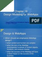 Slides Chapter 19 2