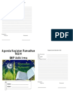Buku Panduan Ramadhan 1431 h 142bd285bd