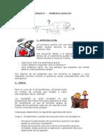 WebQuestSOS
