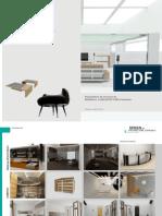 DESIGN et Architecture d`intérieur