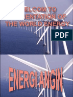 Energi Angin
