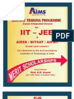 (Www.entrance Exam.net) Iitjee