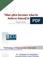 Myocardial Infarct Great Ppt!