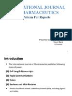 IJP Format