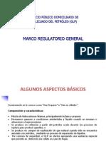 1- MarcoRegulatorio GLP1