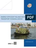 Bangladesh_IWTR.pdf