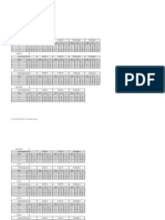 Collections Ib Biology Paper 1 Grade Boundaries | Downloads Ebook