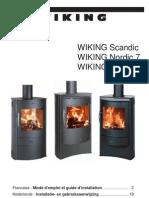 WIKING_Scandic_7_9_FR_NL