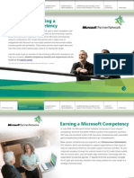 Competency Guide