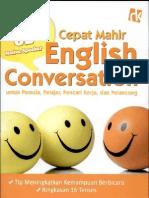 English Conversation | Christmas And Holiday Season | Salad