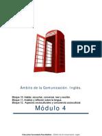Inglés_Módulo_4