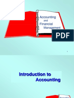 financial-accounting-1213527362725423-9
