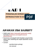 Bab 1 Ppt Form 1